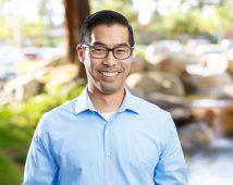 Dr. Gregg Takashi Chan